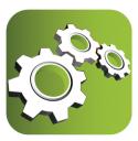 Infrastructure Management & End User Computing