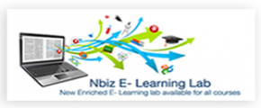 Nbiz e learning course