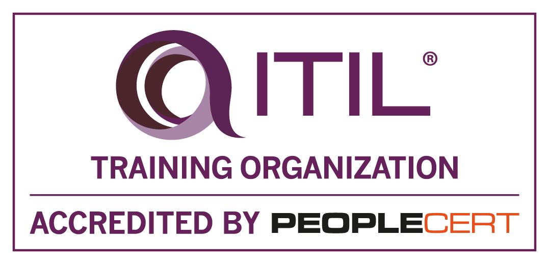 It Training Cisa Training Training Institute Branches At Abu Dhabi
