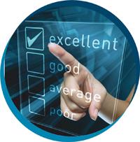 Nbiz Auditing & Assessments