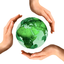 ISO 26000-Guidance on Social Responsibility