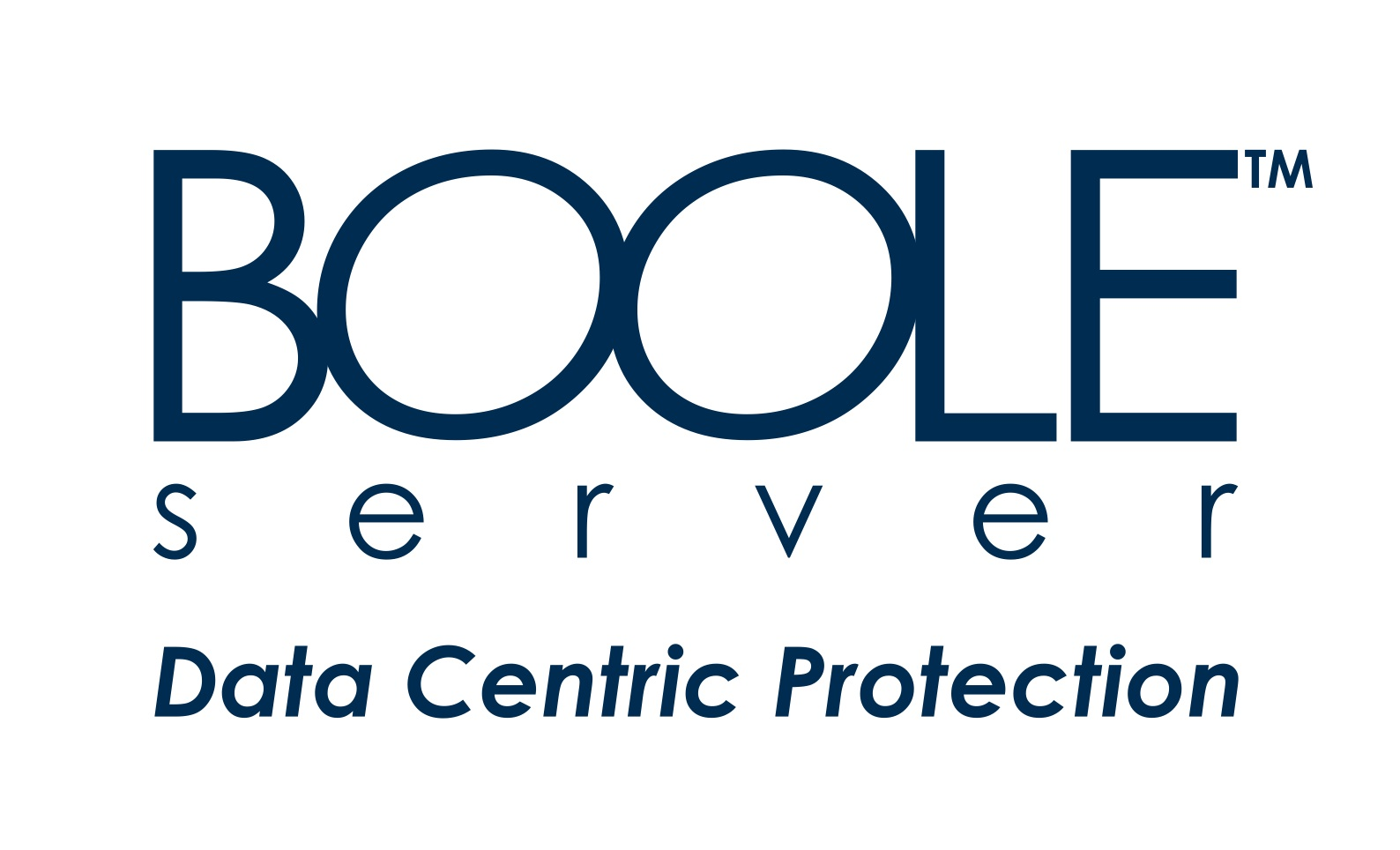 Boole Server - Data Centric Protection