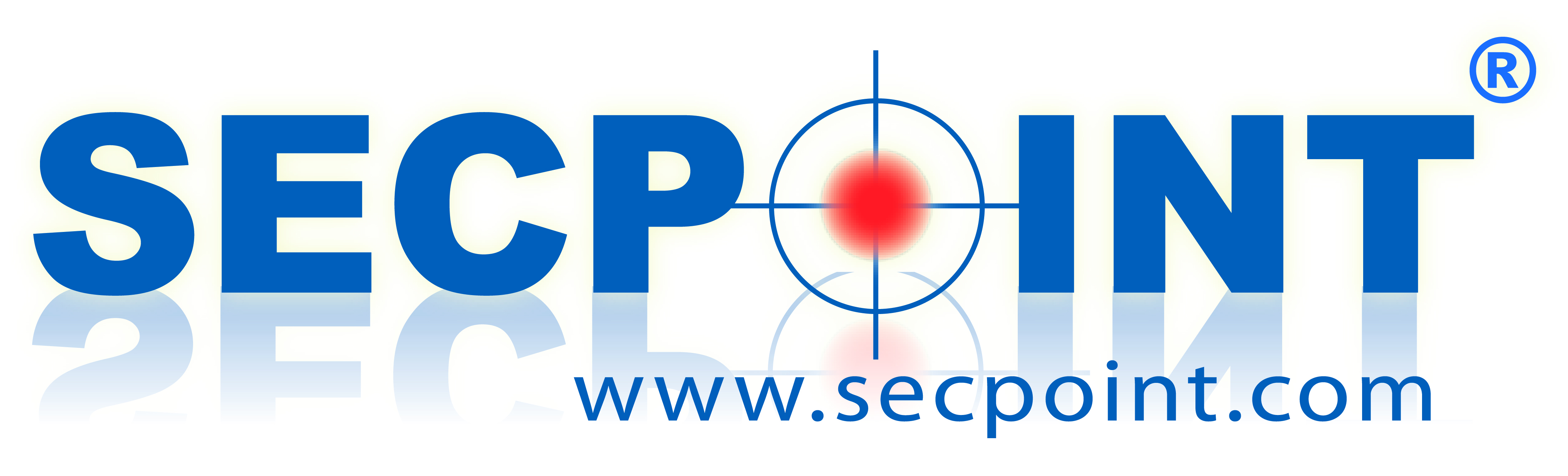 SecPoint Penetrator and Protector