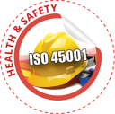 ISO 45001:2018 Internal Auditor Training