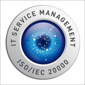 iso 20000 itsm awareness training
