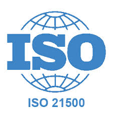 ISO 21500 Awareness Training
