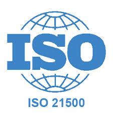 ISO 21500 Awareness Training