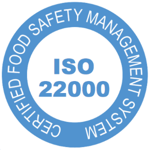 ISO 22001 FOOD SAFETY COURSE