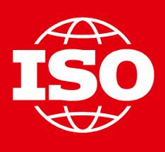 iso 29001 internal auditor