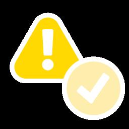 ISO 45001 Awareness Training