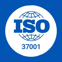 iso37001awareness training